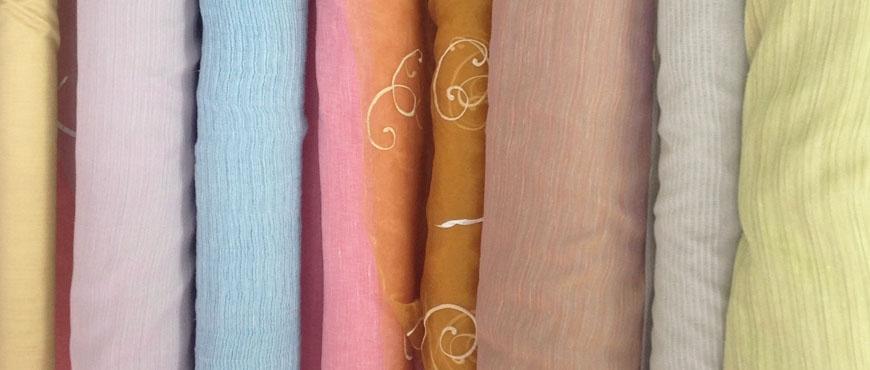 Vendita tendaggi parma vendita tendaggi mantova lo for Scampoli tessuti arredamento